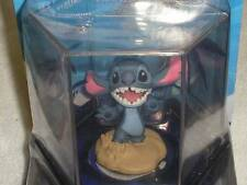DISNEY INFINITY ORIGINALS ADORABLE LITTLE STITCH IN DISPLAY CASE NEW