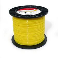 OREGON Flexiblade Pre Taglio Linea Di Nylon 4mm x 26cm x 20 lunghezze pre tagliate 111116E