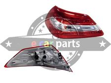 TAIL LIGHT FOR NISSAN MAXIMA J32 02/09 - ONWARDS RIGHT HAND SIDE