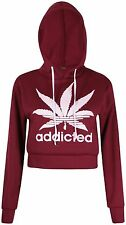 Women's Tracksuits & Hoodies