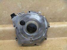 Yamaha 125 YFM GRIZZLY YFM125-S Engine Right Crankcase Cover  2004 YB56