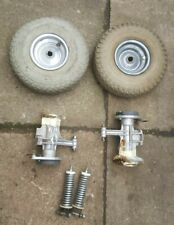 wheelchair Mobilty Scooter Parts - tot rod