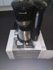 Casi tarrington House cm9010 máquina de café