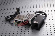 532nm 1000mw 1W Green Laser Dot Module TTL/ANA TEC Cooling OEM Type Power Supply