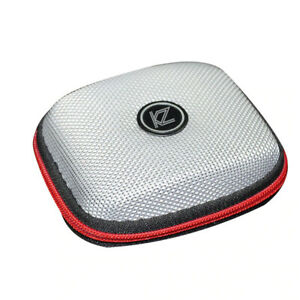 AK KZ Case Bag In Ear Earphone Box Headphones Portable Storage Case Bag Headphon