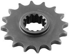 Sunstar 51117 Steel Front Sprocket 17T