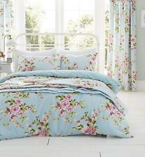 Catherine Lansfield CL Home Canterbury Duvet Set Single 78 H 2 P