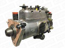 David Brown 3 Cylinder CAV Diesel Fuel Pump /SERVICE EXCHANGE/ 2 YEAR WARRANTY
