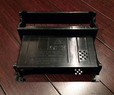 SNK Neo Geo MV-1C Vertical Plastic Housing/Shell/Casing • OEM Genuine (NO MOBO)