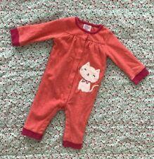 2cdfacc39 Little Wonders 3-6 Months Sleepwear (Newborn - 5T) for Girls