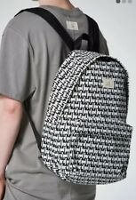 Fear Of God Essentials Printed Backpack Pacsun FOG Bag. * In hand!