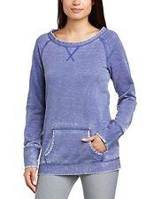 Reebok Cotton Regular Activewear for Women