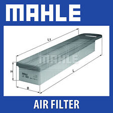 Mahle Air Filter LX1969 - Fits BMW Mini, Citroen C4 - Genuine Part