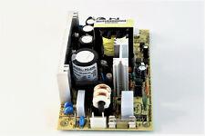 Fuente alimentación Mean Well PD-65B 100-240V - Salidas: +5VDC 3.5A /+ 24VDC 2A