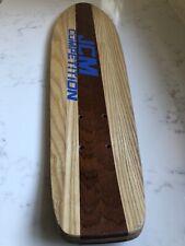 Vintage 70s Skateboard deck Nos