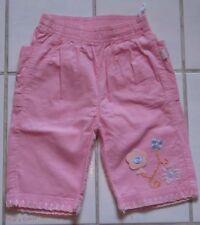 Markenlose Baby-Hosen für Mädchen in Größe 62