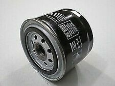 FOR ALFA ROMEO 156 VOLVO 340 440 460 480 MAHLE OIL FILTER