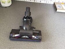 Dyson Dc44 Motorised Head for Animal Working