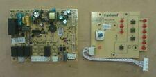 Bellini Dishwasher Power & Display PCB's