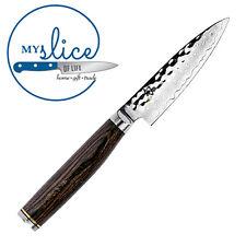 "Shun Premier 4""/10cm Paring Knife - Gift Box TDM0700 - MADE IN JAPAN"