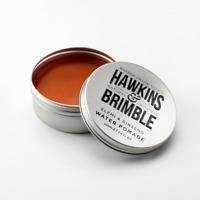 Hawkins & Brimble Hair Water Pomade 100ml