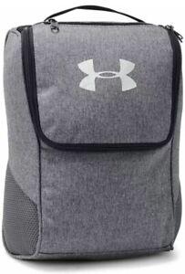 Under Armour Men's Golf/Football Shoe Bag.