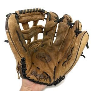 "🔴 Rawlings Premium Series Baseball Softball Glove PP140CBT 14"""