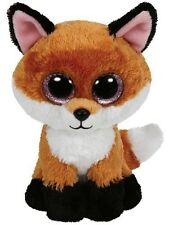 Ty Beanie Boo`s 24 cm Original Ty Glubschi´s Large Eyes selection 24 cm