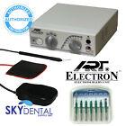 Bonart ART-E1 Electrosurgery Dental Cutting Unit with 7 Electrodes NIB Tips 110V