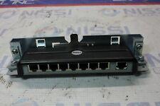 Dell CMN 1006 KVM Switch 8-Port Expansion Module
