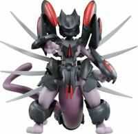 TAKARA TOMY Pokemon Action Figure Armored Mewtwo Strikes Back! EVOLUTION JAPAN