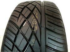 Firestone Destination ST P275/55R20 275 55 20 111H 2010 DOT Tire