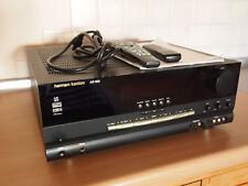 Harman Kardon AVR 4550 , Receiver, Surround Verstärker
