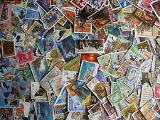 NEW ZEALAND collection of over 210 different stamps, check them out!