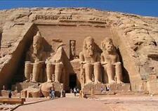 Ancient Egypt Egyptian History & Art Costume 104 E-Books on DVD disc
