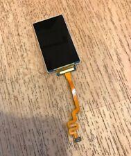 Marca nuevo reemplazo de pantalla LCD Para iPod Nano 7th generación 4 GB 8 GB 16 GB