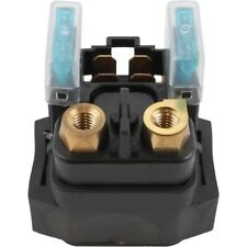 Starter Relay Solenoid Fit YAMAHA YFM-700-FAP GRIZZLY EPS 2012 2013 2014 2015