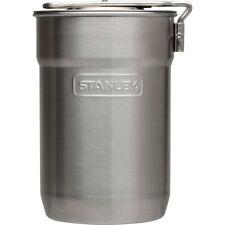 Stanley Adventure Camp Cook Set 709ml Steel