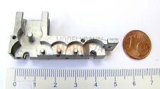 Ersatz-Getriebekasten AC z.B. für ROCO BLS Elektrolok Re 420 Spur H0 1:87 - NEU