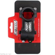 FSA Omega OS-168 Road Bike Stem +/-6-Degree 31.8 Clamp 60/70/80/90/100/110/120mm