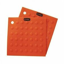 Stok All-Purpose Silicone Hot Pads