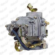 1242 brand new carburetor sj410 f10a 465q st10 suzuki jimmy engine f10a  st100