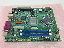IBM Lenovo ThinkCentre A57 G31T-LM Mainboard Intel FRU 45C2882 53Y5125