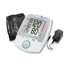 BEST PRICE! AIRSSENTIAL LIFELINE ELITE BLOOD PRESSURE MONITOR AI-H971 DISCOUNT