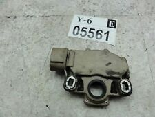 94-98 MUSTANG AUTOMATIC TRANSMISSION NEUTRAL SAFETY SWITCH POSITION SENSOR V6 OE