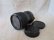 - Olympus OM Tokina RMC 35-70mm constant f4 Zoom Lens