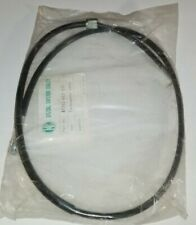KK Motorcycle Supply Tachometer Cable NOS 37260-463; 1980-83 GL1100