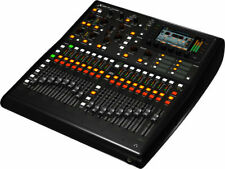 Behringer X32 Producer Digital Mixer X32Producer -Authorized Dealer!