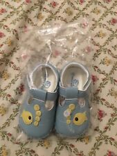 Phynier Toddler Shoes Size 6.5