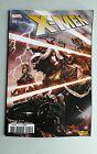 X-MEN ,Marvel France ,panini Comics ,état neuf ,numéro = 155